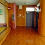 2階和室前ホール